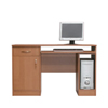 Computer Desk SB-601(ACE)