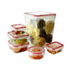 6 PC STORAGE CONTAINER SET SC10639(HDS)
