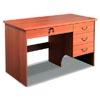 Desk ST-920 (PK)