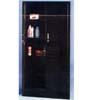 Storage Metal Cabinet S-30 (ARC)