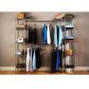 Expandable Closet Organizer 001498944(WFS110)