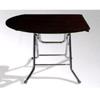 30 In. x 42 In.Folding Table TB30/42 (PK)