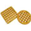 TRIVET SET 2 PC TS01066(HDS)
