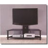 Onyx TV Stand V_MT2(WE)