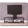 Onyx TV Stand V_MT2(WE)