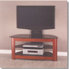 Regal TV Stand V_MWF(WE)