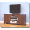Jamestown Wood TV Console W60C73_(WE)