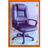 Leather Executive Chair A15 (HT)
