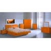 Bed Room Sets A206_(TH)