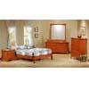 Astoria Bedroom Set (J&M)