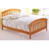 Calgary Bed B51B1 (FB)