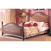 Panama Bed B51LB (FB)
