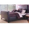 Emerson Bed w/Rails B51L_ (FB)
