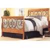 Dunhill Bed B9115 (FB)