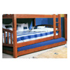Trundle 5903 (MD) For Bunk Bed 9015