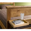 Bunkpal Bed Shelf 286788-1(BPFS30)
