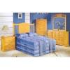 Casa Blanca Bedroom Set 765 (PR)