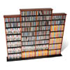 Quad Width Wall Storage MA-1520_ (PP)