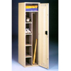 Combination Locker CMS-172_ (TO)