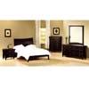 Domain Bedroom Set (J&M)