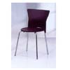Dining Chair DS-8012C (E&S)