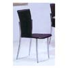 Dining Chair DS-8192C (E&S)