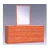6 Drawer Dresser DSP-DR6 (AI)