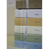 1500 Thread Count Egyptian Cotton Sheets Set e1500_(RPT)