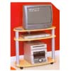 Eletron TV Cart (PI)