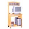 Computer Cart ES-192_(E&S)