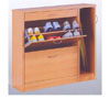 Shoe Cabinet ES-2601_ (ES)