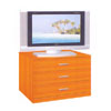 TV Stand ES-326-LCH (E&S)