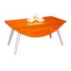 Coffee Table ES-C611_(E&S)