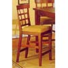 High Chair F1031 (PX)