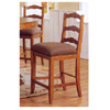 High Dining Chair F1032 (PX)