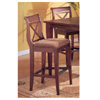 High Dining Chair F1033 (PX)