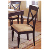 Dining Chair F1039 (PX)