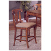 High Dining Chair F1045 (PX)