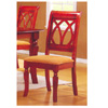 Dining Chair F1053 (PX)