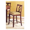 High Chair F1060 (PX)