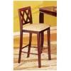 Bar Chair F1066 (PX)