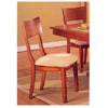 Dining Chair F1105 (PX)