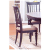 Side Chair F1193 (PX)