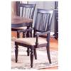 Arm Chair F1194 (PX)