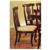 Dining Chair F1202 (PX)