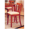 High Dining Chair F1204 (PX)