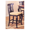 High Dining Chair F1205 (PX)