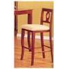 Bar Chair F1206 (PX)