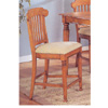 High Dining Chair F1207 (PX)