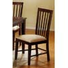 Dining Chair F1217 (PX)